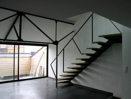 atelier ferratilis ferronnerie d 39 art lille nord pas de calais mobilier restauration. Black Bedroom Furniture Sets. Home Design Ideas